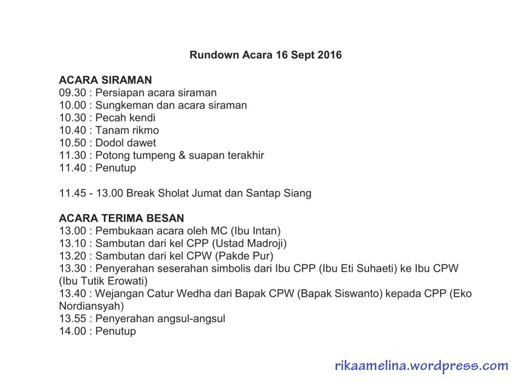 rundown-acara-16-september-2016-1