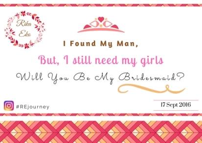 i-found-my-man