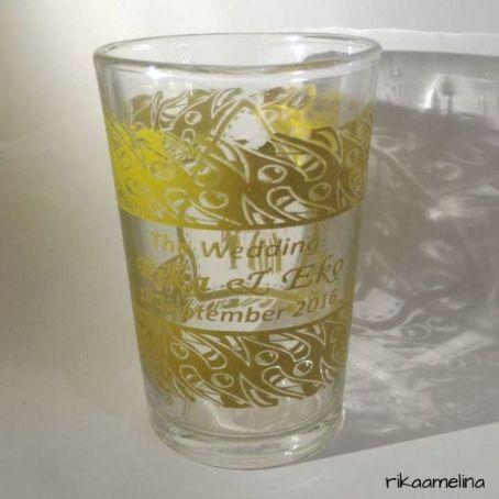 gelas-gold
