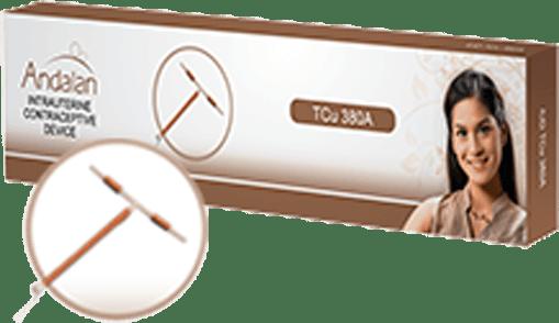 produk-iud-andalan-tcu-380-a-1-1065429238.png